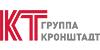 http://bv-case.ru/images/upload/00000008.jpg