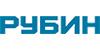 http://bv-case.ru/images/upload/0000004.jpg