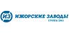 http://bv-case.ru/images/upload/0000013.jpg