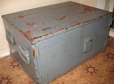 http://bv-case.ru/images/upload/000067.jpg