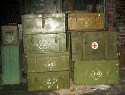 http://bv-case.ru/images/upload/000069.jpg