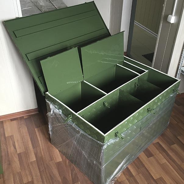 http://bv-case.ru/images/upload/000153.JPG