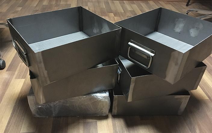 http://bv-case.ru/images/upload/000341.jpg