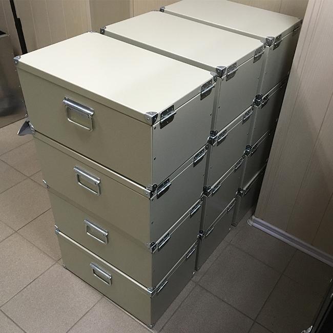 http://bv-case.ru/images/upload/000355.jpg