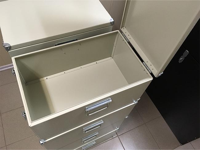 http://bv-case.ru/images/upload/000356.jpg