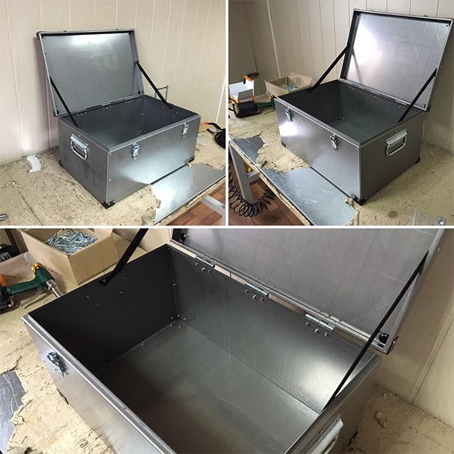 http://bv-case.ru/images/upload/000606.jpg