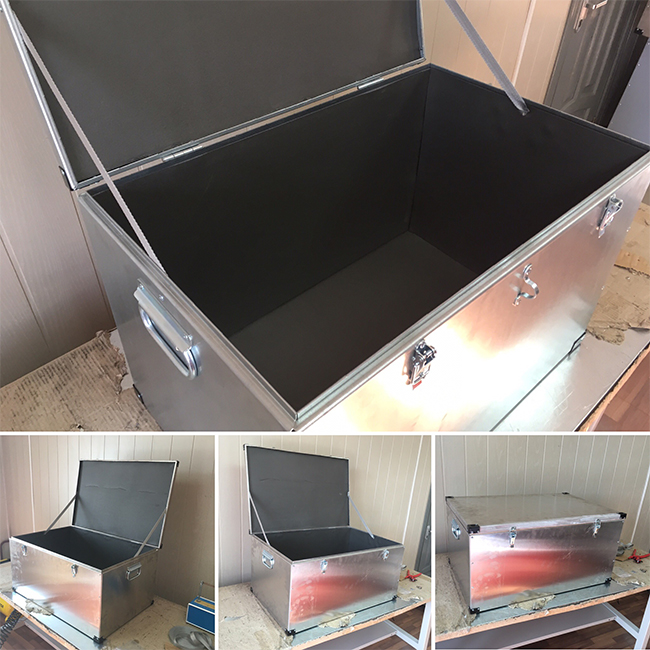 http://bv-case.ru/images/upload/000615.jpg