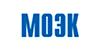 http://bv-case.ru/images/upload/111.jpg