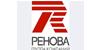 http://bv-case.ru/images/upload/13336294526foto1_big.jpg