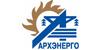http://bv-case.ru/images/upload/763393.jpg