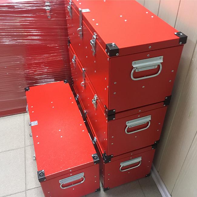 http://bv-case.ru/images/upload/IMG_4369.JPG