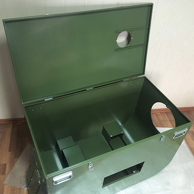 http://bv-case.ru/images/upload/IMG_7304.JPG
