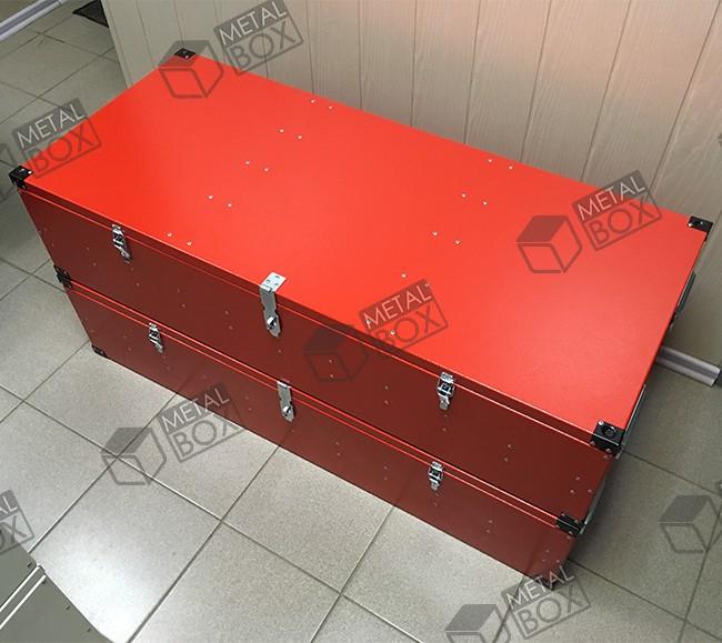 https://bv-case.ru/images/upload/алюминиевые-ящики-1200х500х250-мм-для-авиагрузов.JPG