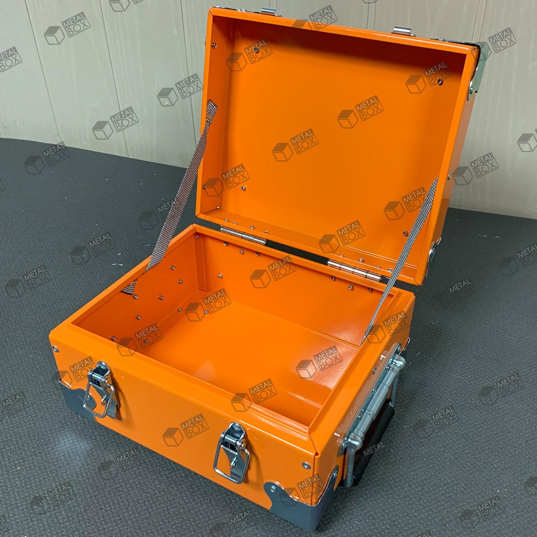 https://bv-case.ru/images/upload/алюминиевые-ящики-250х200х150-мм-для-радиотехники.JPG