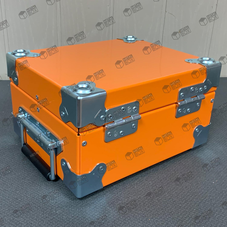 https://bv-case.ru/images/upload/алюминиевые-ящики-250х200х150-мм-для-радиотехники_15.JPG