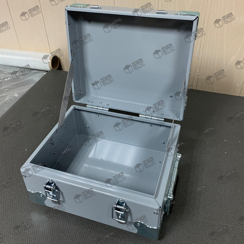 https://bv-case.ru/images/upload/алюминиевые-ящики-250х200х150-мм-для-радиотехники_2.JPG