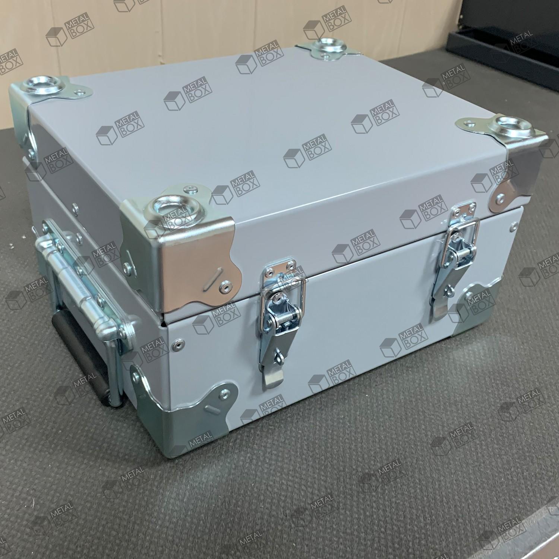 https://bv-case.ru/images/upload/алюминиевые-ящики-250х200х150-мм-для-радиотехники_6.JPG