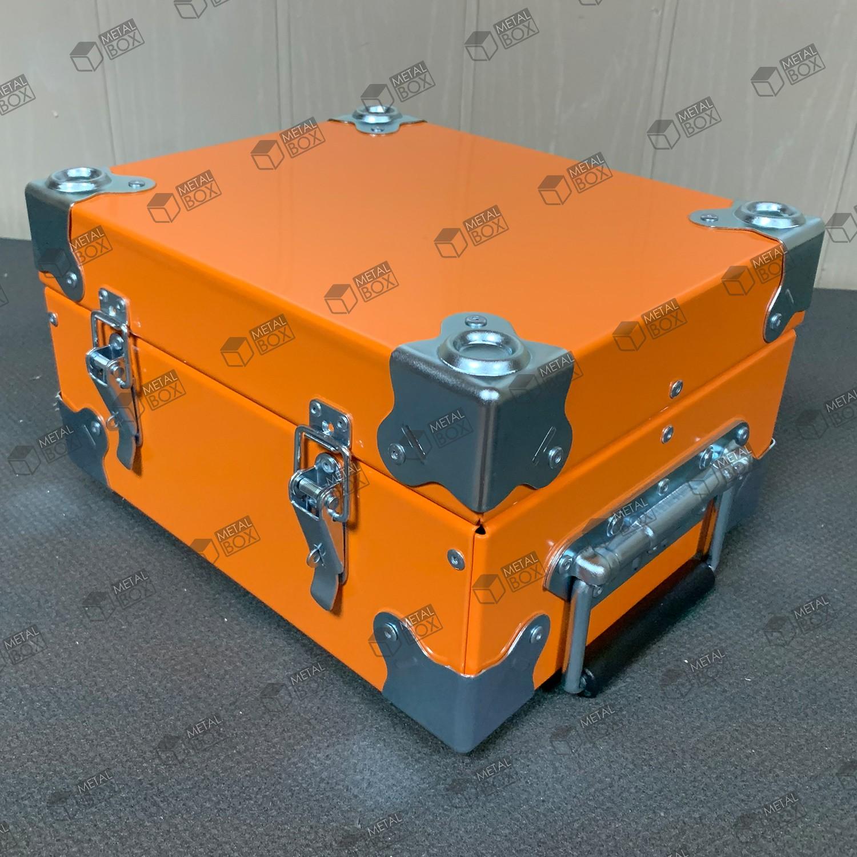 https://bv-case.ru/images/upload/алюминиевые-ящики-250х200х150-мм-для-радиотехники_9.JPG