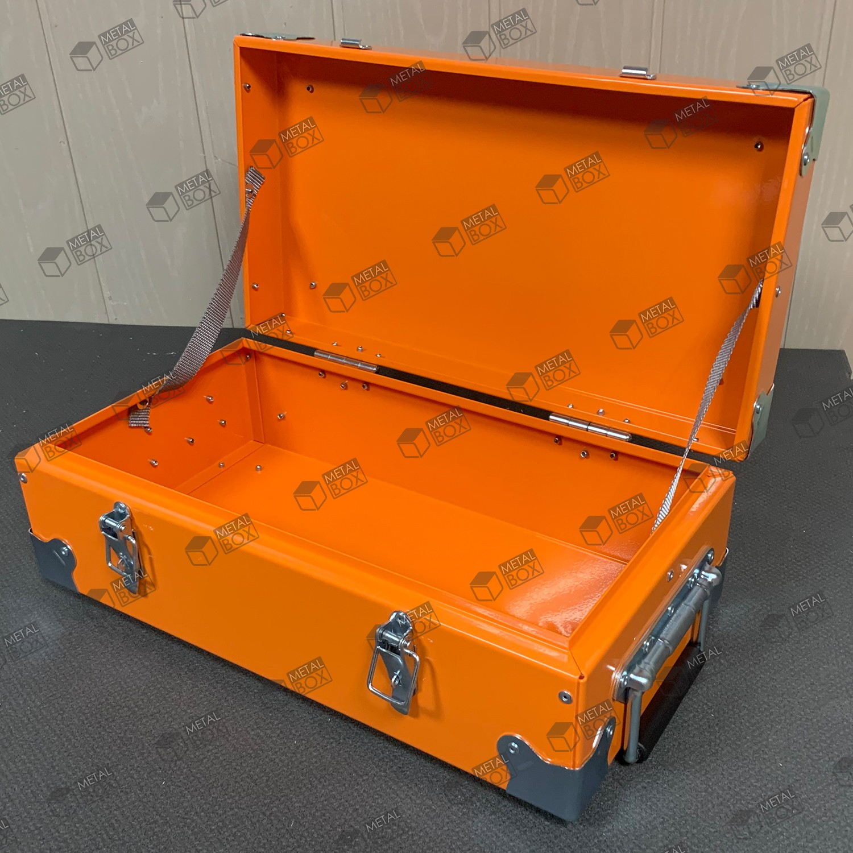 https://bv-case.ru/images/upload/алюминиевые-ящики-400х200х150-мм-для-образцов-продукции.JPG