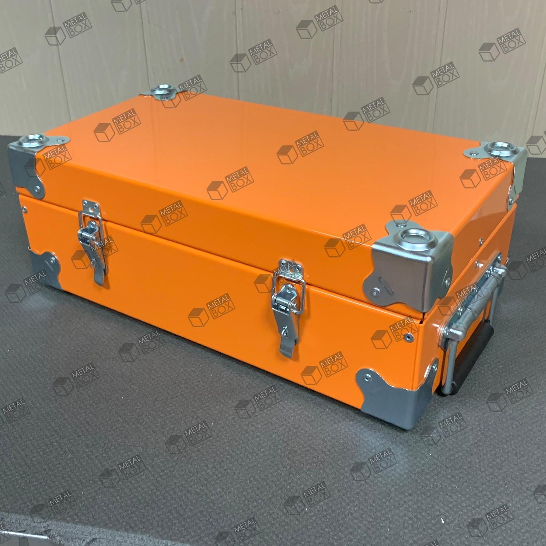 https://bv-case.ru/images/upload/алюминиевые-ящики-400х200х150-мм-для-образцов-продукции_18.JPG