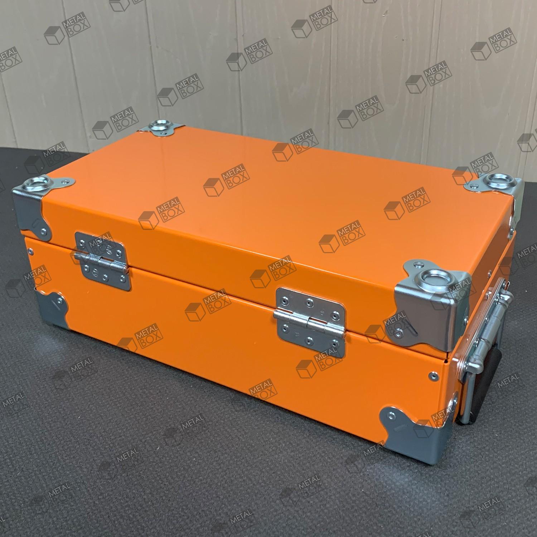 https://bv-case.ru/images/upload/алюминиевые-ящики-400х200х150-мм-для-образцов-продукции_25.JPG