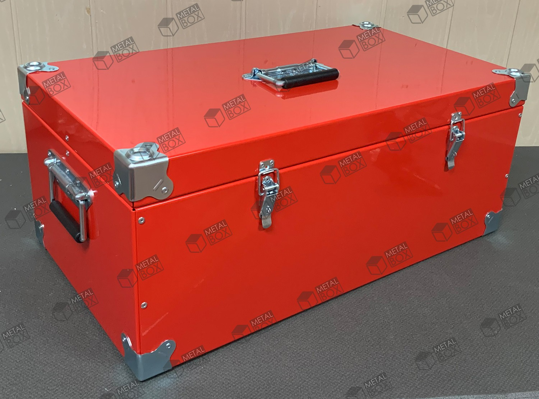 https://bv-case.ru/images/upload/алюминиевые-ящики-650х350х280-мм-для-спецгрузов_24.JPG