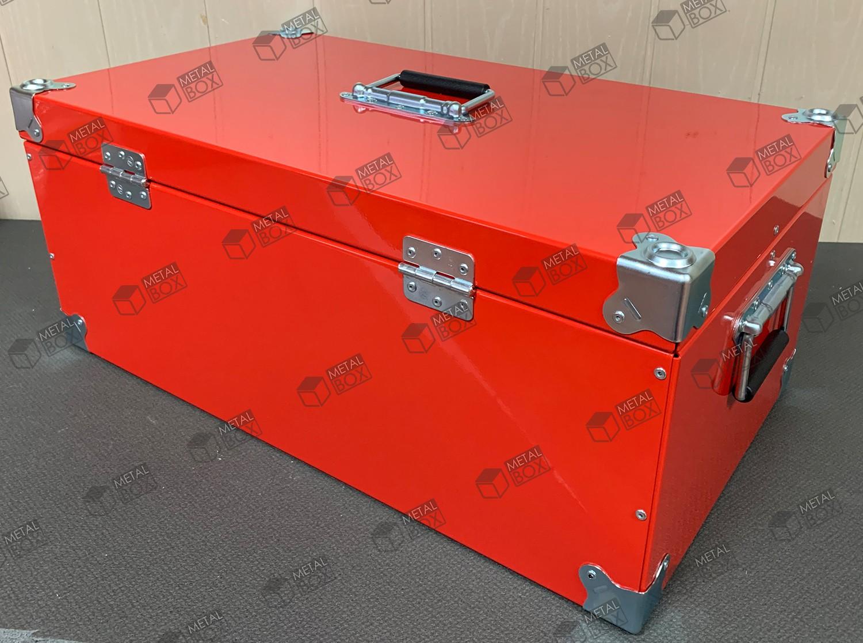 https://bv-case.ru/images/upload/алюминиевые-ящики-650х350х280-мм-для-спецгрузов_27.JPG