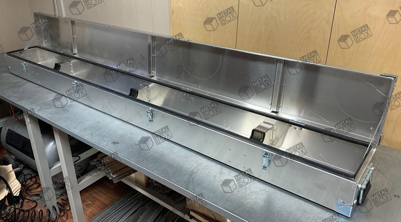 https://bv-case.ru/images/upload/алюминиевый-ящик-2200х200х140-мм-для-хранения-трубы-осмотра-печи_26.JPG