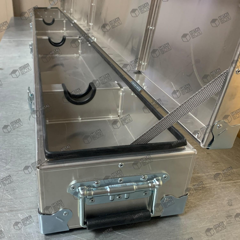 https://bv-case.ru/images/upload/алюминиевый-ящик-2200х200х140-мм-для-хранения-трубы-осмотра-печи_49.JPG