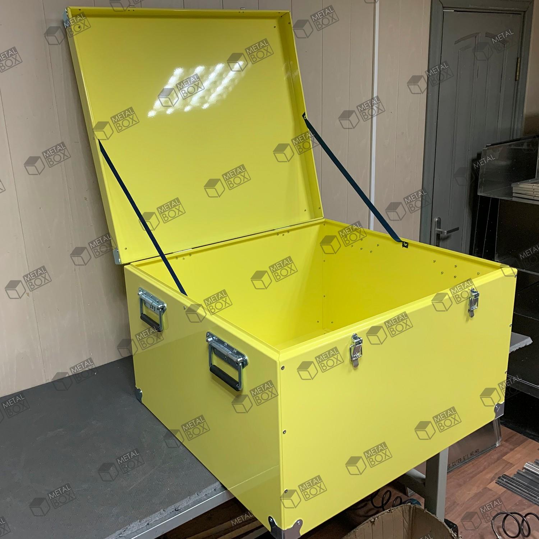 https://bv-case.ru/images/upload/изготовление-алюминиевых-ящиков-700х650х450-мм-на-заказ_1.JPG