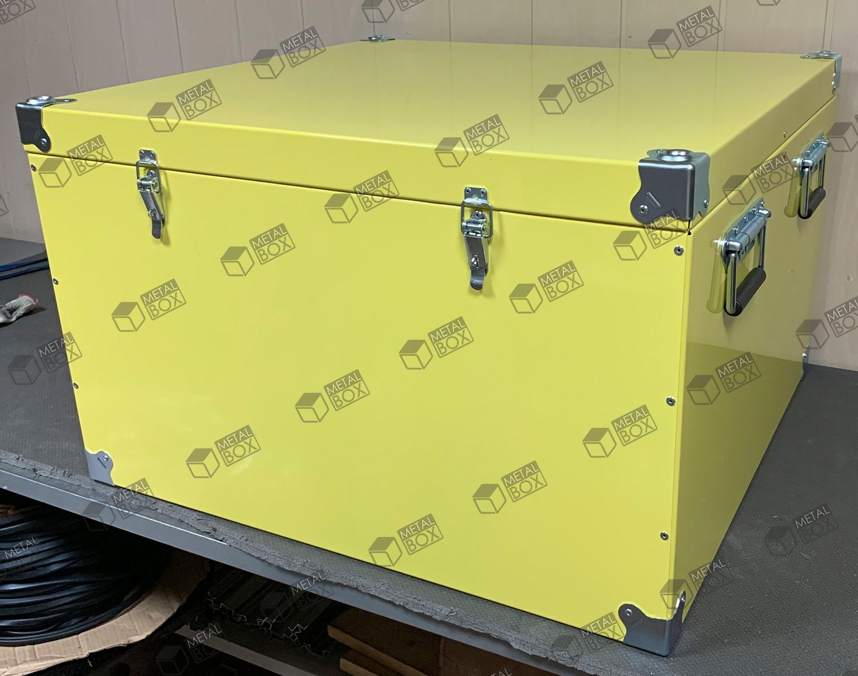 https://bv-case.ru/images/upload/изготовление-алюминиевых-ящиков-700х650х450-мм-на-заказ_14.JPG