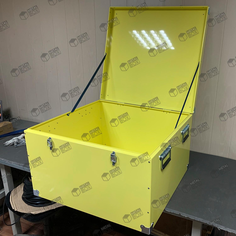 https://bv-case.ru/images/upload/изготовление-алюминиевых-ящиков-700х650х450-мм-на-заказ_8.JPG