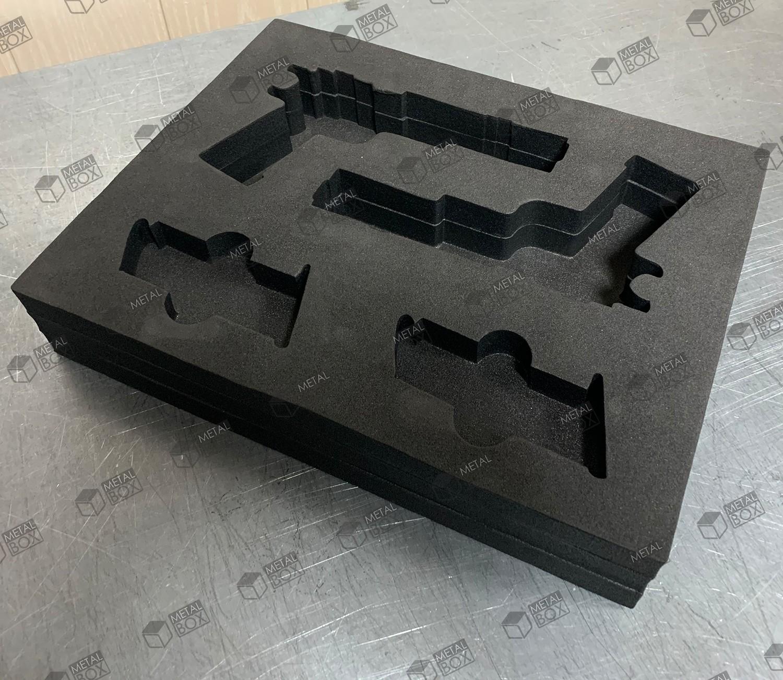 https://bv-case.ru/images/upload/изготовление-ложемента-для-хранения-и-перевозки-оружия_16.JPG