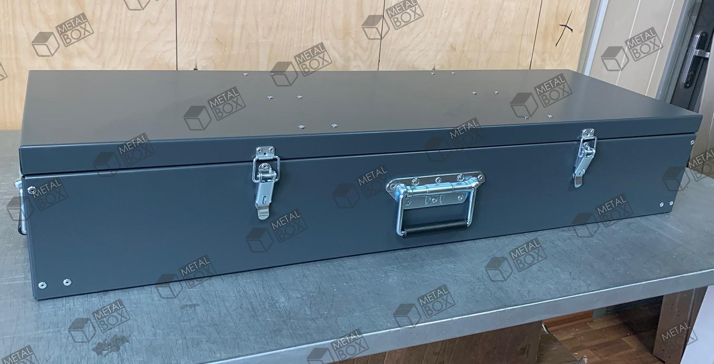 https://bv-case.ru/images/upload/изготовление-стальных-ящиков-945х270х140-мм-для-перевозки-инструмента.JPG
