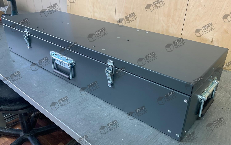 https://bv-case.ru/images/upload/изготовление-стальных-ящиков-945х270х140-мм-для-перевозки-инструмента_30.JPG