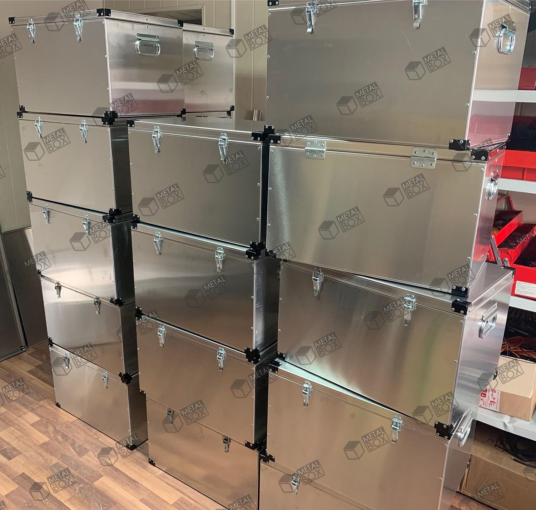 https://bv-case.ru/images/upload/изготовление-ящиков-алюминиевых-570х370х370-мм-для-перевозки-авиа-деталей.JPG