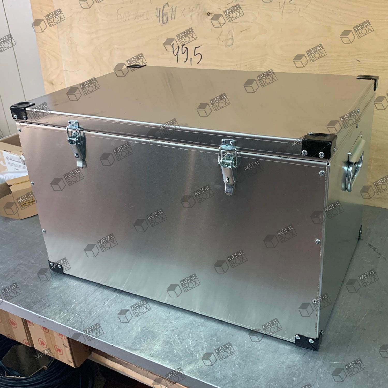 https://bv-case.ru/images/upload/изготовление-ящиков-алюминиевых-570х370х370-мм-для-перевозки-авиа-деталей_46.JPG