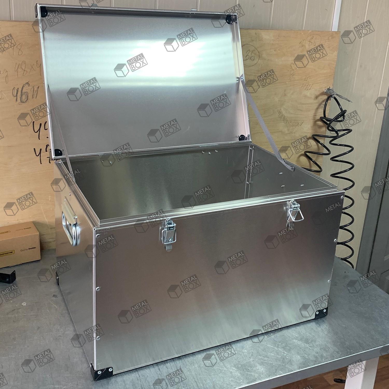 https://bv-case.ru/images/upload/изготовление-ящиков-алюминиевых-570х370х370-мм-для-перевозки-авиа-деталей_53.JPG