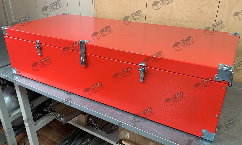 https://bv-case.ru/images/upload/стальные-ящики-1200х500х300-мм-для-хранение-и-перевозки-приборов.JPG