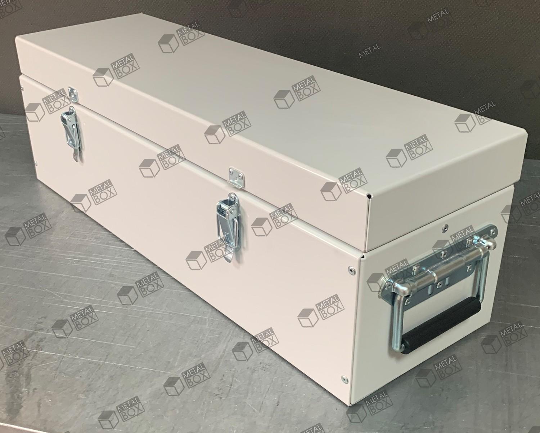 https://bv-case.ru/images/upload/стальные-ящики-600х165х200-мм-для-зип_11.JPG