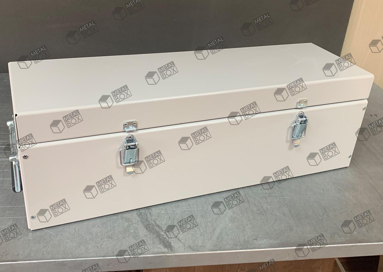 https://bv-case.ru/images/upload/стальные-ящики-600х165х200-мм-для-зип_7.JPG