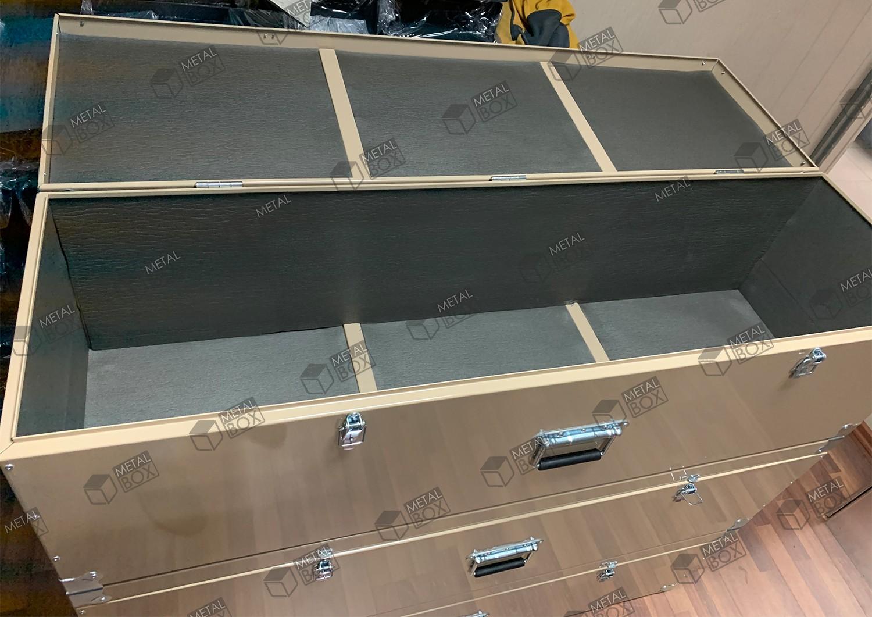 https://bv-case.ru/images/upload/ящики-алюминиевые-1300х350х350-мм-для-гидрооборудования.JPG