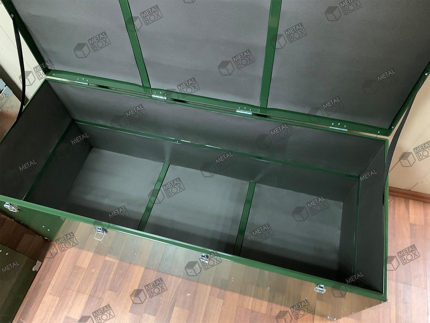 https://bv-case.ru/images/upload/ящики-алюминиевые-1370х520х570-мм-для-кинооборудования_28.JPG
