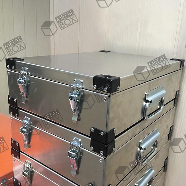 https://bv-case.ru/images/upload/ящики-алюминиевые-300х400х120-для-документов.JPG