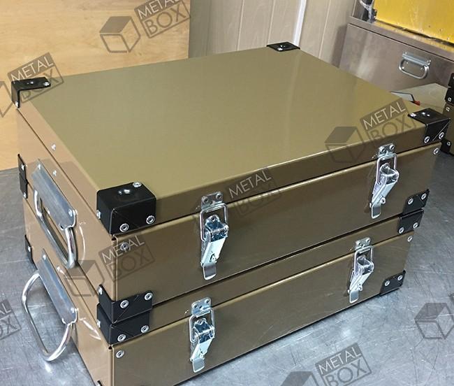 https://bv-case.ru/images/upload/ящики-алюминиевые-390х260х115-для-радиостанций.JPG