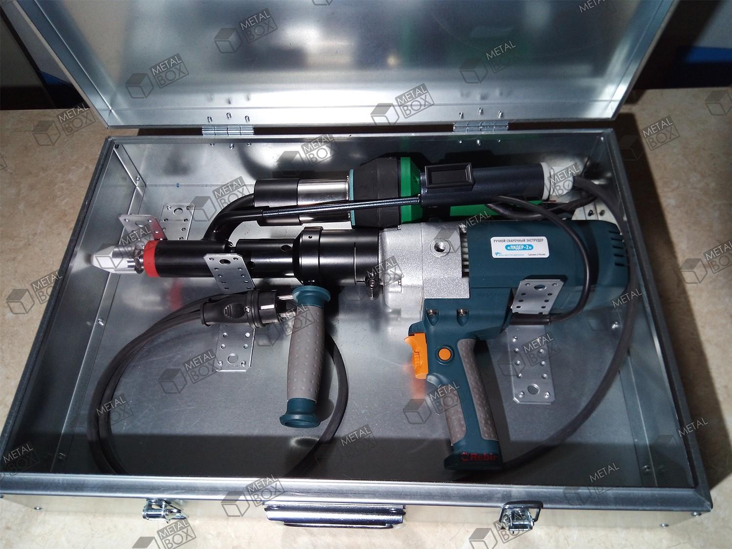 https://bv-case.ru/images/upload/ящики-алюминиевые-520х370х120-мм-для-упаковки-продукции_100.JPG
