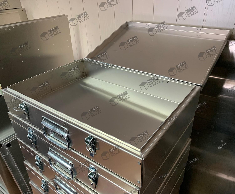 https://bv-case.ru/images/upload/ящики-алюминиевые-520х370х120-мм-для-упаковки-продукции_83.JPG