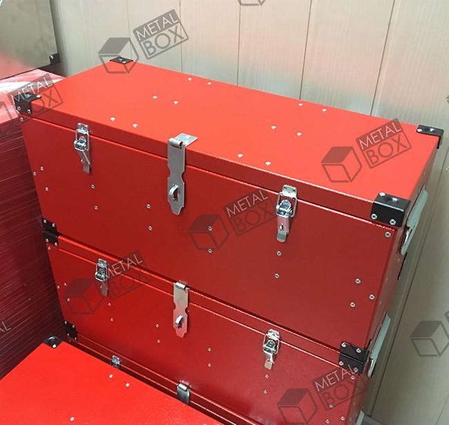https://bv-case.ru/images/upload/ящики-алюминиевые-650х250х250-для-изделий.JPG