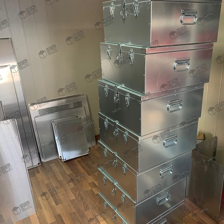 https://bv-case.ru/images/upload/ящики-оцинкованные-500х500х250-мм-для-перевозки-оборудования_56.JPG