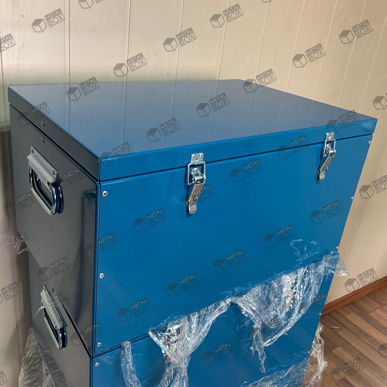 https://bv-case.ru/images/upload/ящики-оцинкованные-550х350х300-для-перевозки-приборов_143.JPG